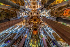 Spagna Blog Viaggioggi Foto di CD_Photosaddict da Pixabay