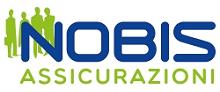 Assicurazione di Viaggio Nobis Assicurazioni per Viaggi Oggi