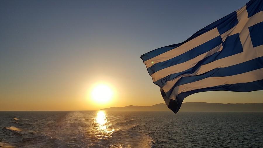 Celestyal Cruises crociere in grecia aggiornate al 2 luglio Foto di audrey_an da Pixabay
