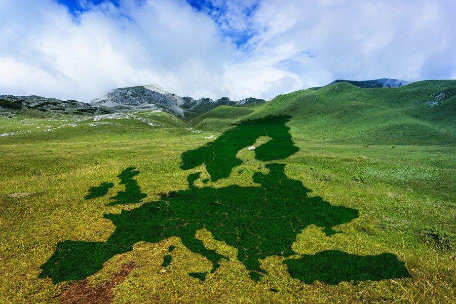 La Norvegia riapre al Turismo Internazionale Foto di Gerd Altmann da Pixabay