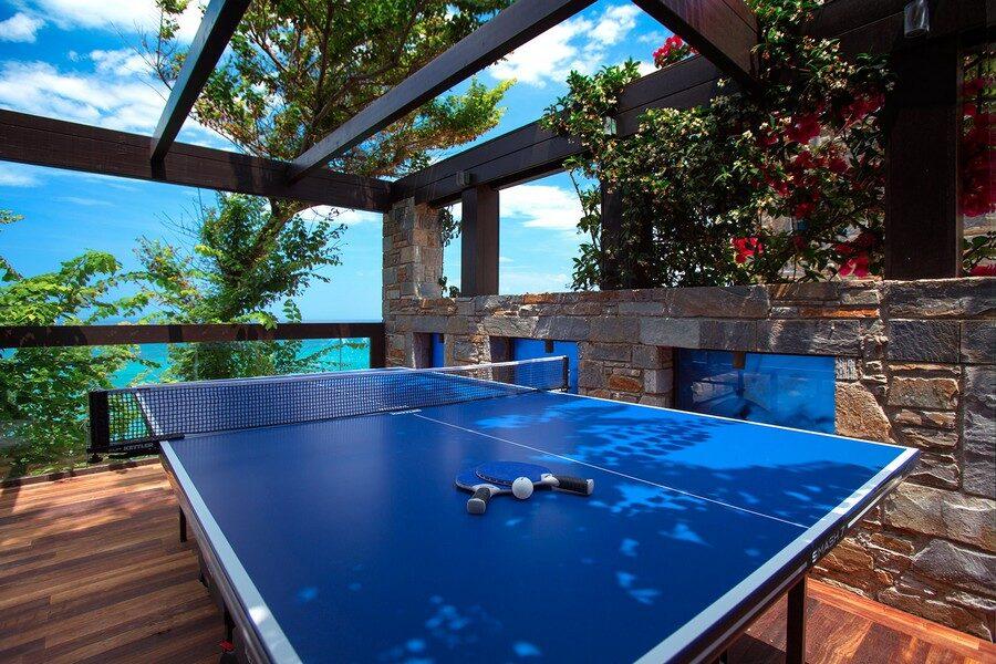 Ping-Pong-Game-5-Star-Villas-