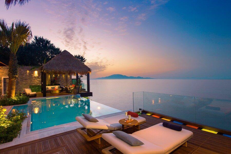 Porto Zante Villas & Spa Best-Luxury-Infinity-_Villa-CD9A0997a-top_1728px
