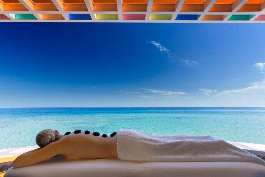 Porto Zante Villas & Spa -Best-Spa-Hotel-Greece-Zakynthos-Best-Beach-Resort-1728pixelsOCT2015