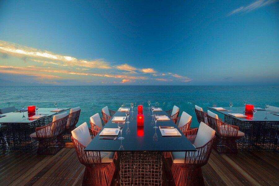 Porto Zante Villas & Spa Maya_Japanese_luxury_hotel_restaurant_Zakynthos_Porto_Zante_25-98911final-1728px